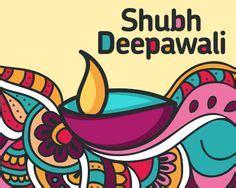 Essay On Diwali For Class 3 In Hindi - sullentonecom